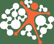 Kaizen Education Logo Icon