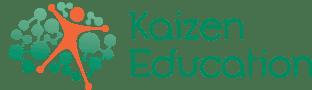 Kaizen Education